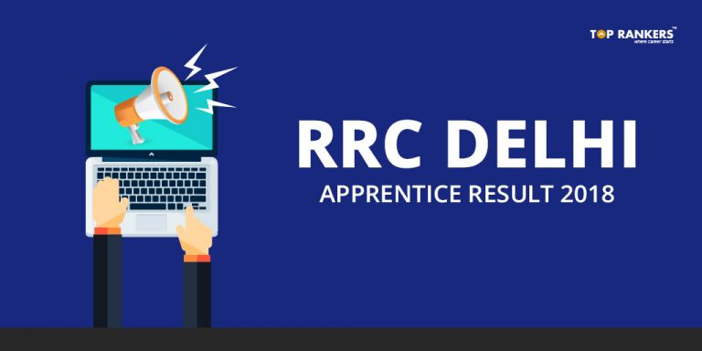 Railway Apprentice Result