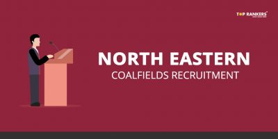 North Eastern Coalfields Recruitment 2018 – Apply for Overman & Dy. Surveyor Posts