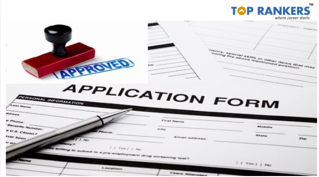 UP BTC Application Form 2018 | Apply here now!