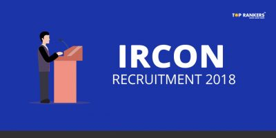 IRCON International Limited Recruitment – Apply Here for 72 Posts