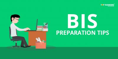 BIS Preparation Tips – Learn Exam Hacks to Score More!
