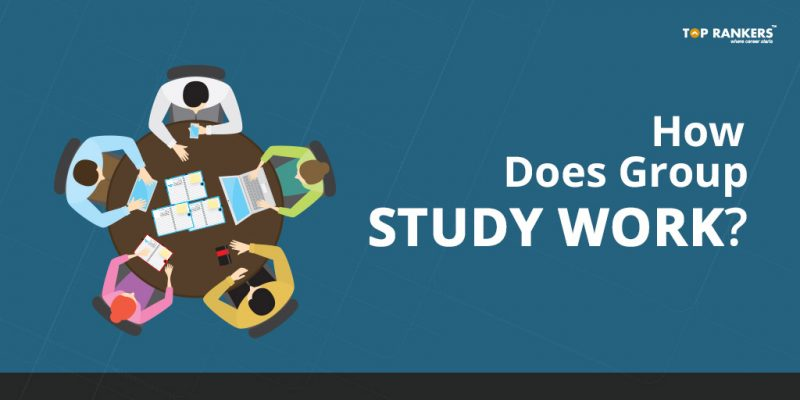 How Does Group Study Work?