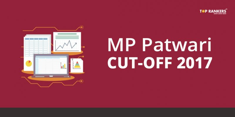 MP Patwari Cut Off