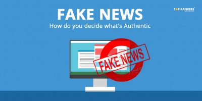 Journalists to lose Accreditation for writing and spreading Fake News