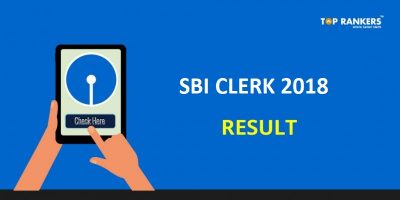 SBI Clerk Result Mains Released | Direct Link to Check your Result!