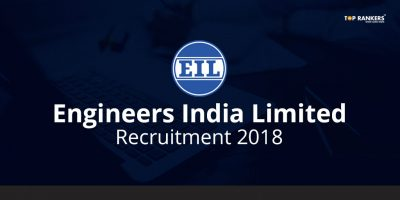 Engineers India Limited Recruitment 2018 – Apply Online for 67 Vacancies Here