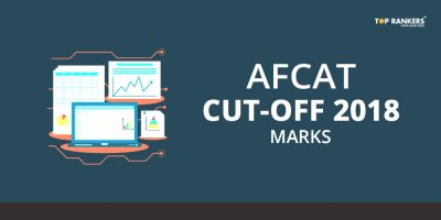 Expected & Previous Years' AFCAT Cut Off