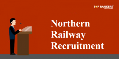 Northern Railway Recruitment 2018 for 1062 Apprentice Post!