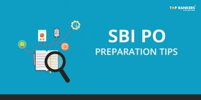 SBI PO Preparation Tips and Tricks 2018 – Check Important Tips Here
