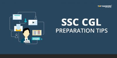 SSC CGL Preparation Tips 2020