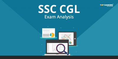 SSC CGL Exam Analysis 2017 – Tier I and Tier II