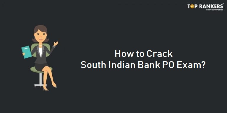 How to Prepare for South Indian Bank PO