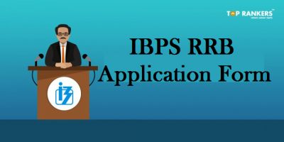 IBPS RRB Application Form 2019 – Direct Registration Link Active