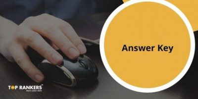 Revised Delhi High Court Answer Key – Direct Link to Download