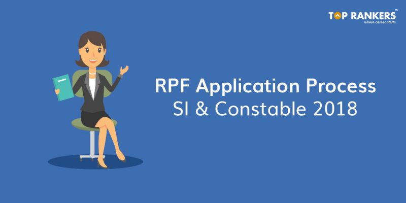 RPF Application Process