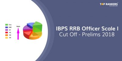 IBPS RRB Officer Scale I Cut Off 2018 – Expected & Previous Years'