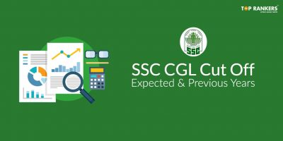 SSC CGL Cut Off 2018-2019 | Previous Year & Expected Cut Off
