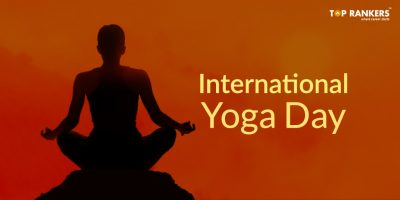4th International Yoga Day : Origin, Objective & Theme