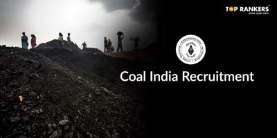 CIL Recruitment 2018 for 528 Medical Executives