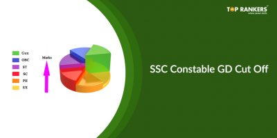 SSC GD Constable Cut off: Check revised Cut off For 2018-19