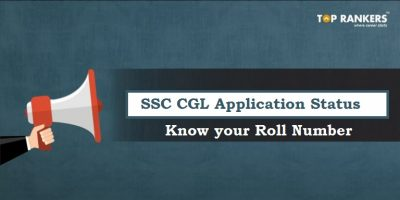SSC CGL Admit Card for Tier I Expected Soon