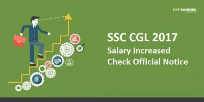 SSC CGL Salary 2017 – Assistant in NTRO Grade Pay Increased!