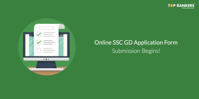 How to Fill SSC Constable GD Application Form | Direct Link to Apply