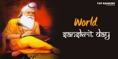 Why do we celebrate World Sanskrit Day | Significance & Origin
