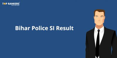 Bihar Police SI Result 2018 – Direct Link to Check Mains Result