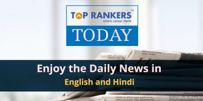 Daily Current Affair PDF in Hindi & English – Stay Updated!