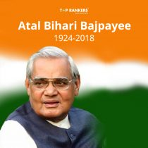 Atal Bihari Vajpayee – One of the Most Widely Loved Indian PM