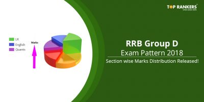 Latest Railway Group D Exam Pattern 2018 – Check Section wise Marks Distribution!