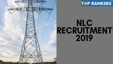 NLC Recruitment 2019 | Apply for 875 vacancies
