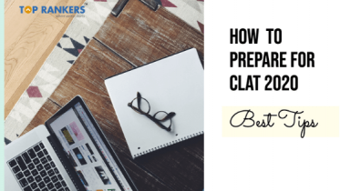 Best Preparation Tips for CLAT Exam