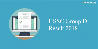 HSSC Group D Result To Be Released!