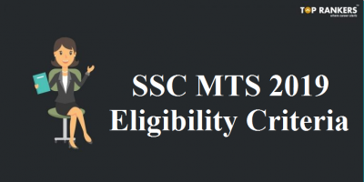 SSC MTS Eligibility Criteria 2019 | Check Age Limit, Qualification