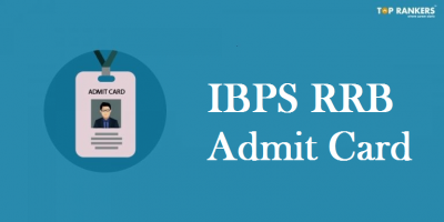 IBPS RRB PO Interview Admit Card 2019 | Download Now!