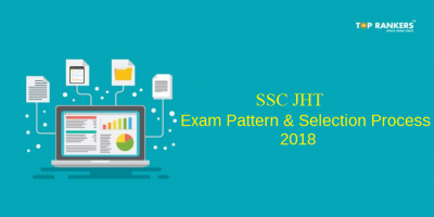 SSC JHT Exam Pattern 2018 | Check SSC JHT Selection Process