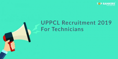 UPPCL Recruitment 2019 To be Announced for Technician (Line) | Apply Online
