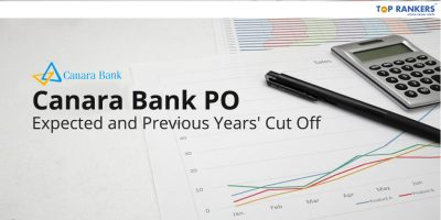 Canara Bank PO Expected Cut Off 2018 and Previous | Complete Study