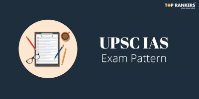 UPSC IAS Exam Pattern for 2019 Civil Services Exam