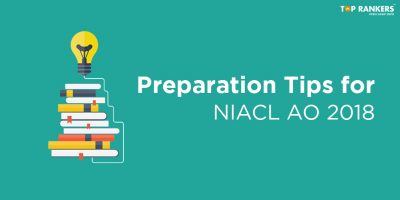 NIACL AO Preparation Tips for Prelims | Strategy to Score High