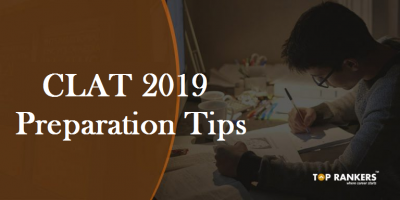Last Minute Preparation Tips for CLAT 2019