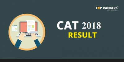 CAT Result 2018 – Direct Link to Download CAT 2018 Results