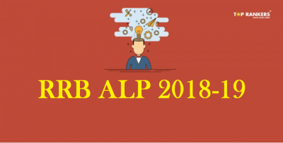 RRB ALP Admit Card 2018 CBT 3 Released for Odisha Candidates