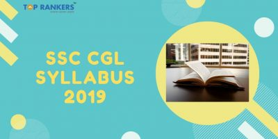 SSC CGL Syllabus 2019: Check SSC CGL Tier I,II,III & IV Syllabus