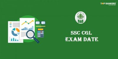 SSC CGL Exam Dates 2018-2019 (Released) | Check @ ssc.nic.in