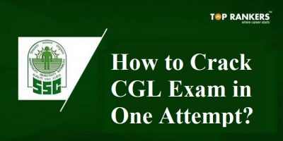 SSC CGL Exam Preparation   How to Crack CGL Exam in One Attempt?