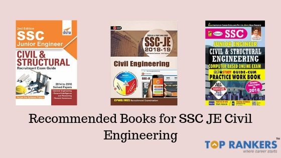 SSC JE Syllabus 2019 | Download Latest Syllabus for Paper 1