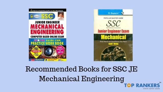 SSC JE Syllabus 2019   Download Latest Syllabus for Paper 1